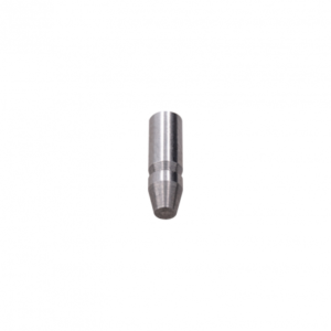 MS0113 – Metal pins for filling shock absorbers with gas
